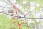 GDDKiA z wykonawcą S14. Co dalej z tramwajem do Ozorkowa?