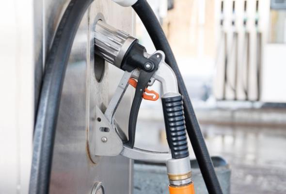 Myto w Niemczech. Nie każdy pojazd na gaz zwolniony z opłat