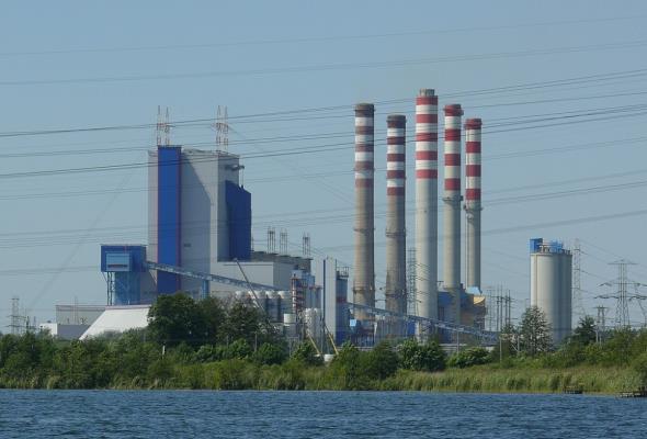 Solorz: Lepszego powietrza nie da się kupić. Rusza program Czysta Polska