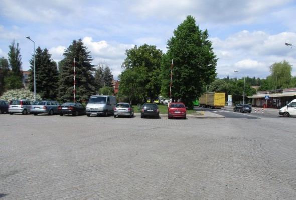 Będą kolejne remonty DK-29 w Krośnie Odrzańskim. umowy podpisane
