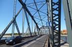 GDDKiA: Ponowne wykorzystanie demontowanych przęseł mostowych jest nieopłacalne