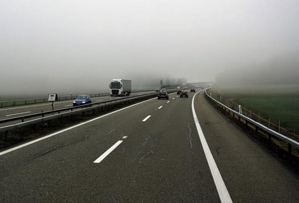 Ruszył przetarg na drogę ekspresową S7 Moczydło – Miechów