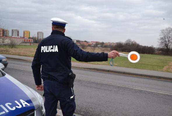 Przepisy nie działają. Nic nie odstrasza pijanych kierowców