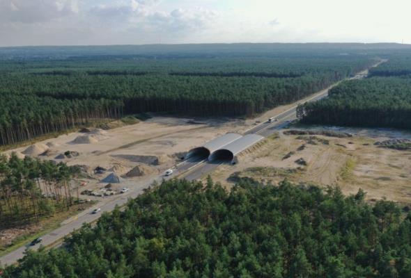Trwają ustalenia w sprawie wznowienia kontraktów Energopol Szczecin