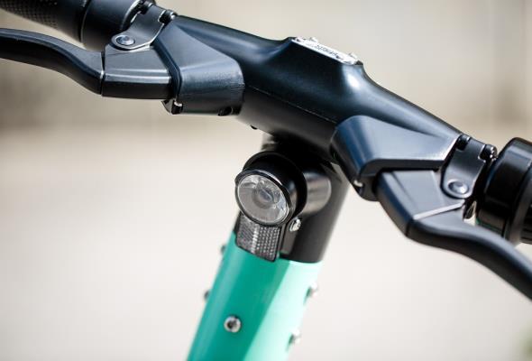 Bateriomaty rewolucją w elektromobilności?