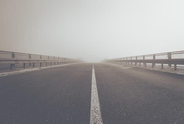 Kolejny odcinek autostrady A2 Warszawa – Kukuryki