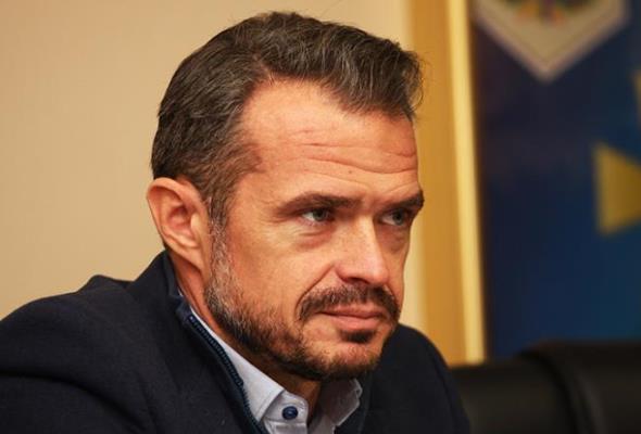 Sławomir Nowak rozstaje się z Ukrawtodorem