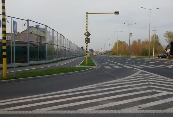 Łódzkie: Dwa odcinki dróg wojewódzkich staną się drogami gminnymi