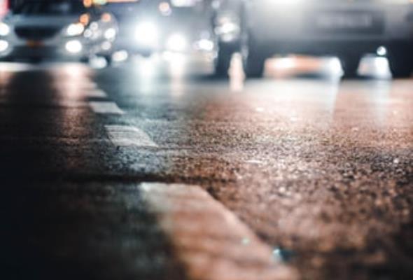 Trzy firmy zajmą się utrzymaniem drogi ekspresowej S3 Gaworzyce – Legnica Północ