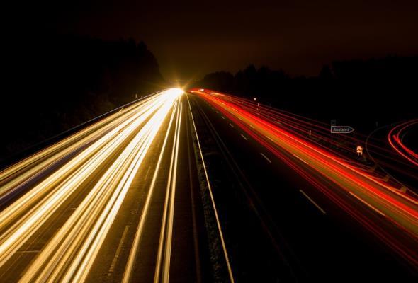 BCC: branża transportowa potrzebuje rządowego wsparcia