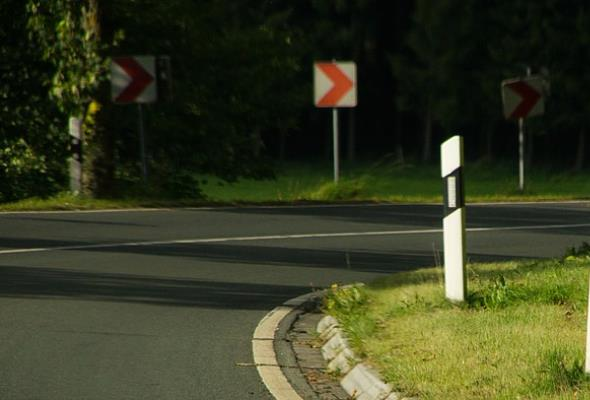 Nowe drogi w Łomży. Jest przetarg na trzeci etap rozbudowy