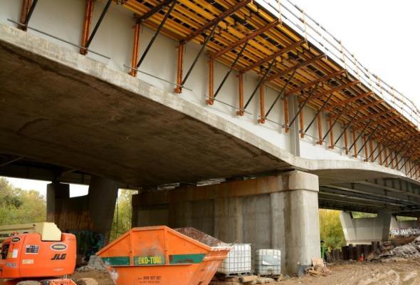 Poznań: most Lecha jednak jeszcze w tym roku