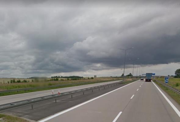 Dolny Śląsk. Ruszają prace nad projektem A18 Krzyżowa – Golnice