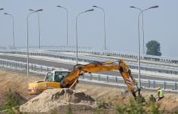 Styliński: Rynek budowlany odbija się od dna, ale koszty dopiero poniesiemy