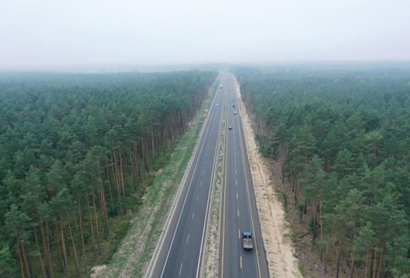 Kolejny kontrakt z Energopolem Szczecin rozwiązany