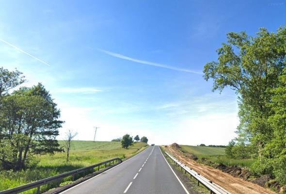 Budimex blisko kontraktu na S11 Koszalin – Bobolice
