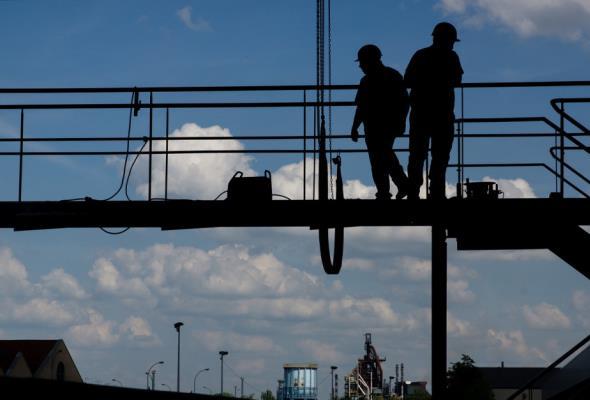 Kolejny Most dla Regionów. Przeprawa na Bugu w Krzemieniu-Wsi