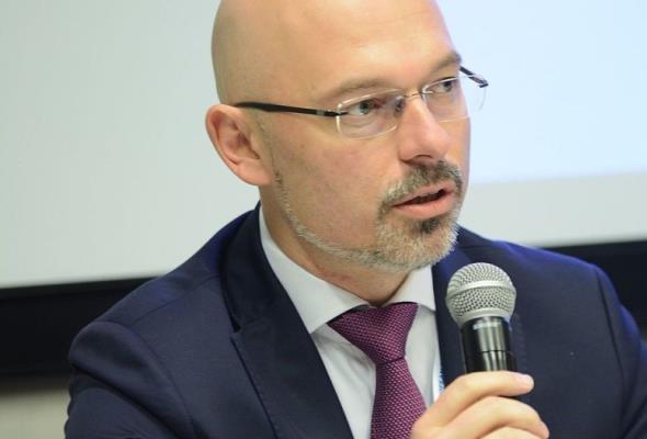 Ministerstwo Klimatu: Wnioski o dopłaty do elektryków od 2020 r.