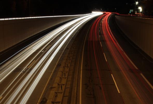 Program Polska Wschodnia. Zakończono już większość inwestycji drogowych