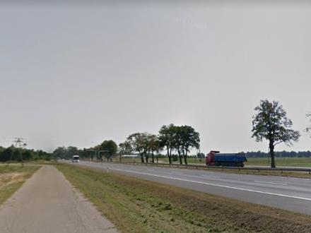 Duże zainteresowanie budową S7 Czosnów – Płońsk