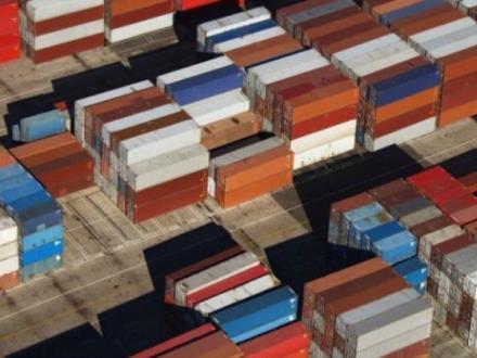 CUPT: UE nadal będzie wspierała transport intermodalny. Ale jak?
