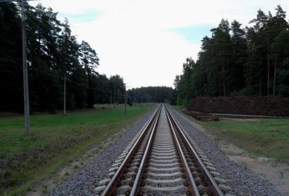 Konsul Ukrainy: Synergia gospodarcza z Ukrainą może pomóc polskim portom