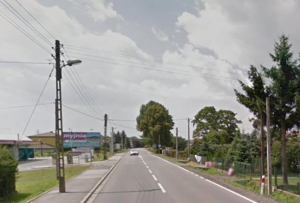 Obwodnica Podłęża będzie droższa i powstanie później