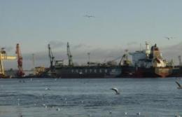 Zachodniopomorskie: Czy Via Baltica zaszkodzi portowi w Szczecinie?