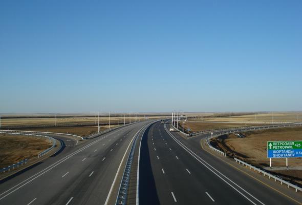 Infrastruktura drogowa potrzebuje profesjonalnych wykonawców