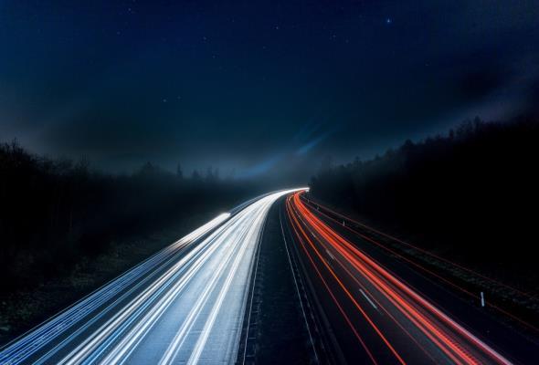 Grupa CSL: Ponad 99 proc. transportów dostarczonych na czas