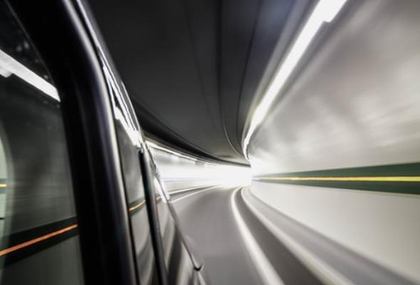 Nowy plan na tunel łączący Wielką Brytanię i Irlandię Północną