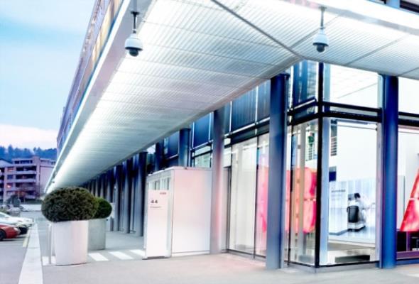 Zmiany w zarządzie ABB w Polsce