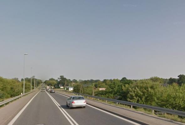 Intercor wybrany do realizacji A2 Kałuszyn – Groszki
