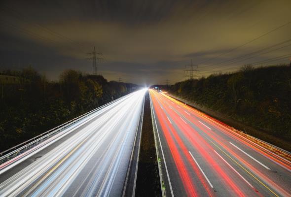 Fundusz Trójmorza wesprze inwestycje w infrastrukturę