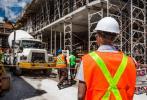 Unibep: Wyzwania w budownictwie na 2020 rok