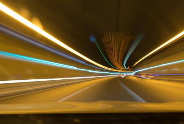 W Stambule powstanie trzypoziomowy tunel