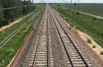 Budimex chce się rozwijać w sektorze kolejowym. W drogach prognozuje lekkie spowolnienie