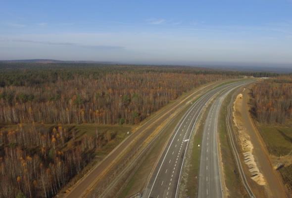 Podpisana umowa z wykonawcą odcinka S7 Lotnisko – Lesznowola
