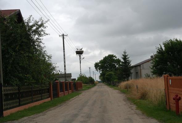 Powiat sieradzki: Liczba programów pomocowych jest nieproporcjonalna do długości dróg powiatowych