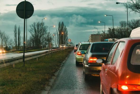 Bezpieczeństwo w transporcie ponad podziałami