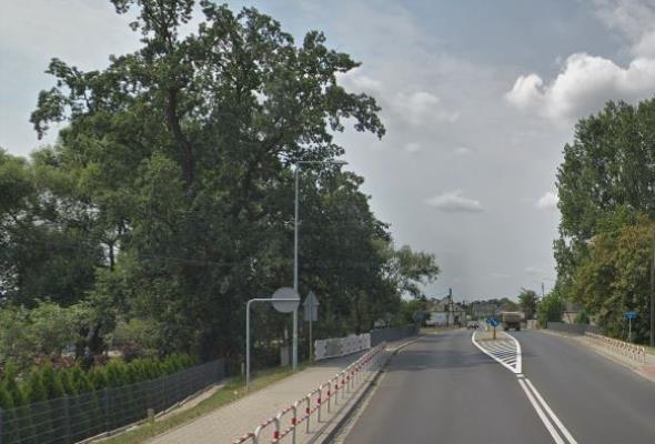 Opolskie. W ciągu DK-45 stary most będzie zastąpiony nowym