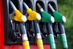 MI: Zmiana opłaty paliwowej nie wpłynie na ceny na stacjach benzynowych