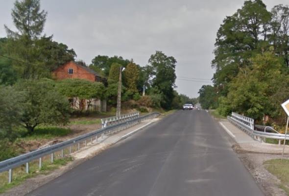 Rozbudowa DW-755 w miejscowości Zawichost. Potrzebny nadzór
