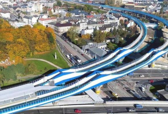 Forum Obiektów Inżynierskich: Sprawniejsza budowa mostów dzięki BIM