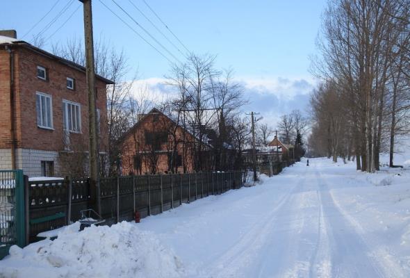 Powiat poddębicki: Plan zamówień drogowych na 2020 r.