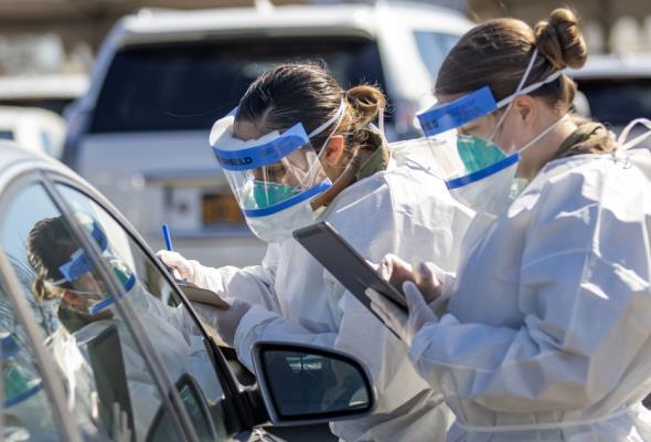 Międzynarodowe kontrakty – skuteczna biznesowa szczepionka na koronawirusa