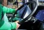 Zawodowi kierowcy są zwolnieni z kwarantanny. Na jakich zasadach?