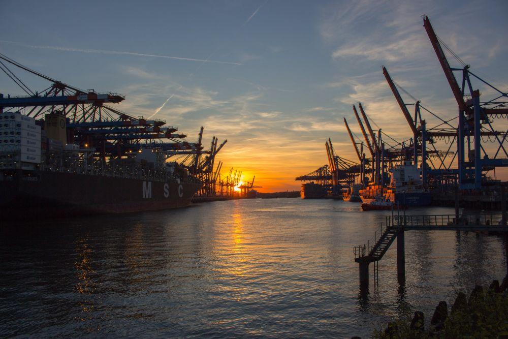 Kurzarbeit - niemieckie przedsiębiorstwa skracają czas pracy, by uniknąć zwolnień