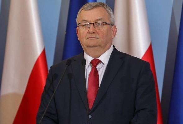 """Ponad 3,2 mld zł na drogi samorządowe. To szansa na """"restart"""" gospodarki"""