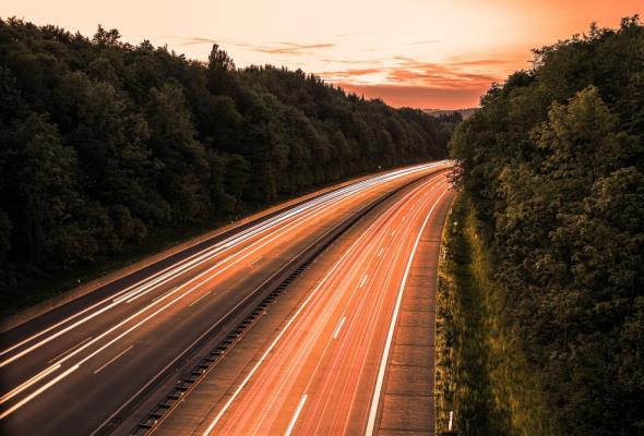 Potrzebna unijna pomoc dla branży transportowej. Dyskusja ministrów